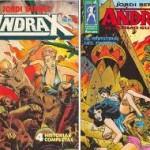 Andrax