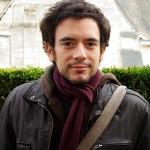 Jean-Sébastien Bordas