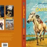 CV0001FR_3-Castors-cover