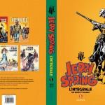 CV0001FR_Jerry-Spring-5-cover-ch