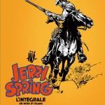 CV0001FR_Jerry-Spring-5-cover-ch-3