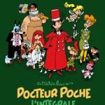 Docteur Poche3