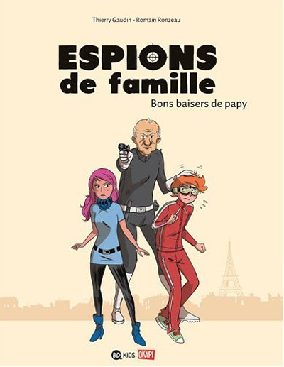 Espions-de-famille-couverture