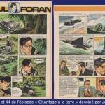 FORAN1