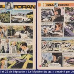 FORAN2