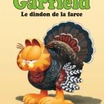 Garfield 54