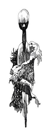 Kokombo 3