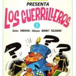 LosGuerrilleros3-0000