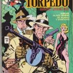 Luca Torelli es... Torpedo
