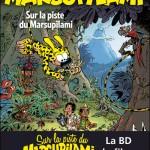 Marsupilami-25-couverture