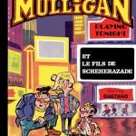 Mulligan2
