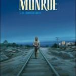 Munroe T3 couv