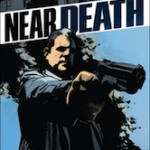 Near Death 1 cover