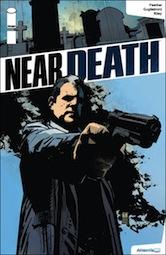 Near Death 1 cover
