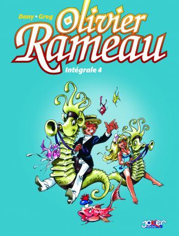 Olivier Rameau 4_couverture