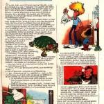 Papier de Broussaille couleur