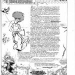 Papier de Broussaille1