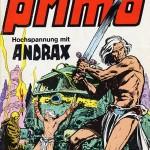 Primo_1973-27