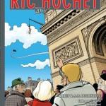 Ric Hochet 20