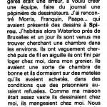 Schtroumpf n°39 (premier trimestre 1979), page 9.