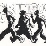 Schwartz--Gringos-y-locos
