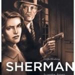 Sherman 6