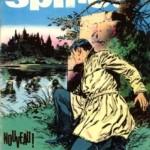 Spirou1592