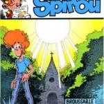 Spirou2295