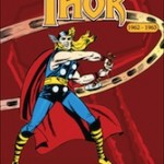 Thor Integrale 1
