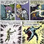 Thor Journey 83