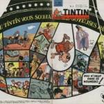 Tintin805