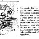 Tout Jijé 1965-1967, p.3