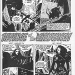 VampireTales01-60