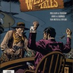 Weird_Western_Tales_Vol_2_4[1]
