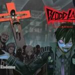 bloodlad-intro