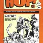 hop89