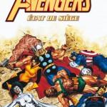 img_comics_2593_avengers-etat-de-siege