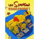 les-simpson-t-18-coolitude