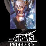 the-arms-peddler-2-ki-oon