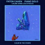 16 Calme dans les étoiles 1998