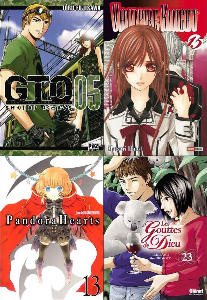 4-mangas
