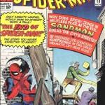 Amazing Spider-Man 18