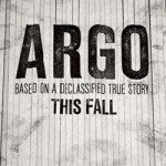 Argo-Teaser-poster