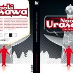 Couv-Urasawa