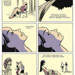 D'autres larmes1