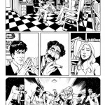 Dylan_Dog_Sample_by_MichelaDaSacco
