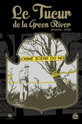 Green River cover