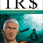 IRS14