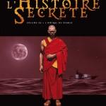 L'Histoire secrète T.26
