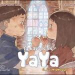 La Balade de Yaya » T5 (« La Promesse »)